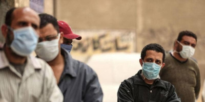 الصحة العالمية تُحذر مصر من تحورات سلالة كورونا