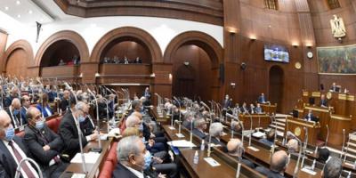 دعوات في مصر لفرض حظر تجوال جزئي بعد الإفطار