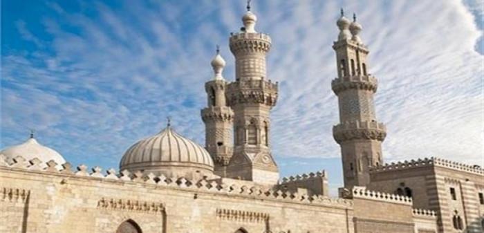 فلكيًا: أول أيام عيد الفطر المبارك في مصر الخميس 13 مايو