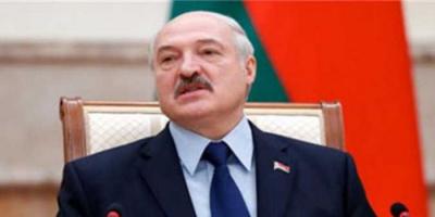 متهمون يعترفون بتورطهما في اغتيال رئيس بيلاروسيا