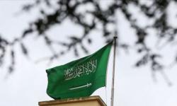 السعودية تقرر إغلاق 8 مدارس تركية في البلاد
