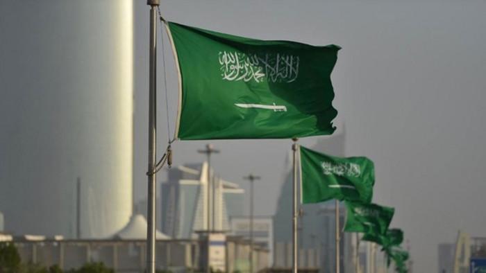 طقس اليوم الخميس بمدن المملكة العربية السعودية
