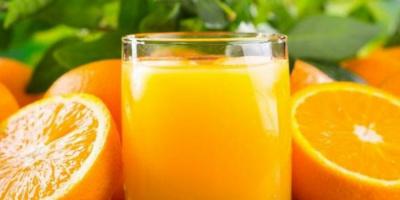 لهذا السبب ينصح بعدم الإفراط في تناول البرتقال