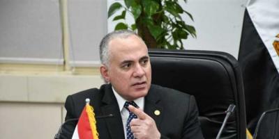 مصر تُكذب إثيوبيا بشأن جداول ملء وتشغيل سد النهضة