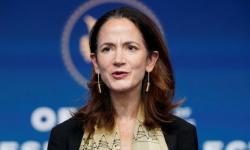 مديرة الاستخبارات الأمريكية: إيران تمثل خطرًا على العالم