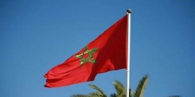 المغرب يسجل 421 إصابة جديدة بكورونا و5 وفيات