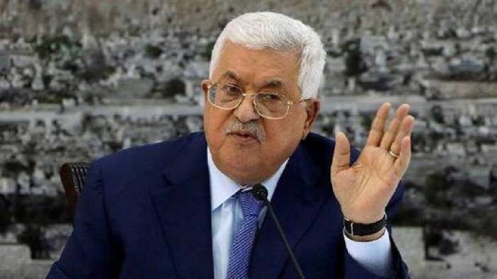 الرئيس الفلسطيني: الانتخابات الفلسطينية لن تجرى دون القدس