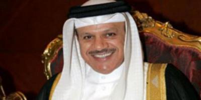 وزير الخارجية البحريني يبحث مع نظيره في هنغاريا سبل تعزيز العلاقات الثنائية بين البلدين