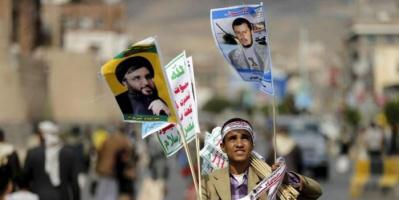 سياسي: مليشيات حزب الله تحارب السعودية في اليمن
