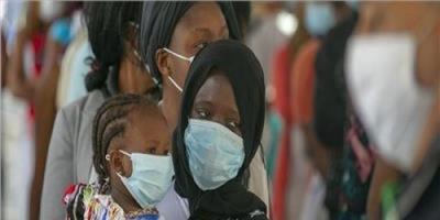 أفريقيا تسجل أكثر من 4 ملايين إصابة بكورونا