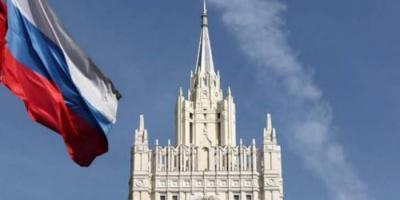 روسيا تدعو قيرغيزيا وطاجيكستان إلى التوقف عن أي تصعيد جديد