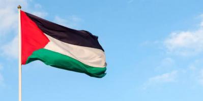 """مصرع 3 فلسطينيات في حريق مشفى """"ابن الخطيب"""" بالعراق"""