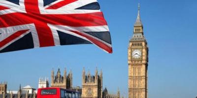 بريطانيا تُعلن القضاء على تهديد كورونا في ثلث البلاد