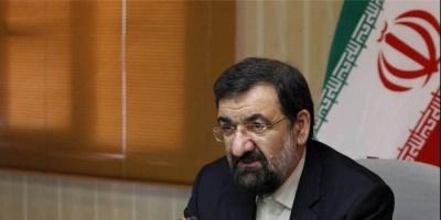 قائد الحرس الثوري السابق يعلن ترشحه لرئاسة إيران