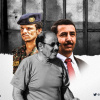 جرائم الإخوان تشعل بركان الغضب في شبوة (ملف)