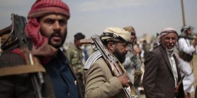 """الضغط العسكري على الحوثيين.. عقابٌ للمليشيات على """"السياسة الغاشمة"""""""