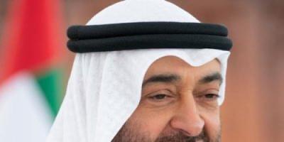 قرقاش: المواقف النبيلة لبن زايد وراء نجاح الإمارات