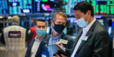 الأعلى منذ عام.. صناديق أسواق المال العالمية تستقبل69.1 مليار دولار خلال أسبوع