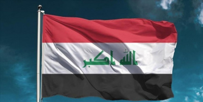سياسي يطالب بإنهاء الهيمنة الإيرانية على العراق