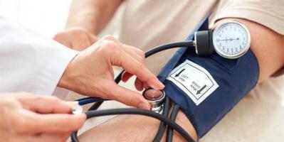 تعرف على فوائد الصيام لمرضى ضغط الدم المرتفع