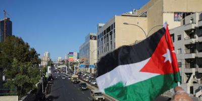 الأردن يُسجل 35 وفاة و1556 إصابة جديدة بكورونا