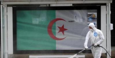 الجزائر تُسجل 9 وفيات و242 إصابة جديدة بكورونا