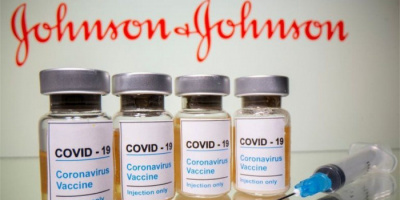 كندا تعلق استخدام لقاح مضاد لفيروس كورونا