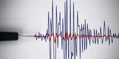 زلزال بقوة 6.8 درجة يضرب سواحل شمالية باليابان