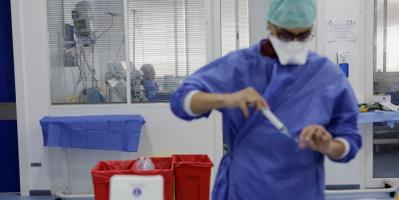 الصحة المغربية تكشف عن عدد متلقي لقاح كورونا