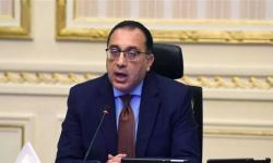 مصر تتخذ حزمة جديدة من الإجراءات لمواجهة الموجة الشرسة لكورونا
