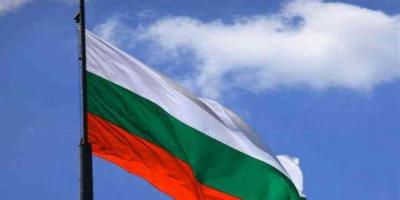 بلغاريا تسمح بدخول الروس الذين تم تطعيمهم ضد كورونا