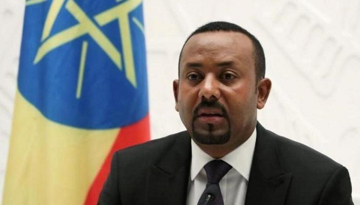 آبي أحمد يهنئ الإثيوبيين ويؤكد موعد الملء الثاني لسد النهضة