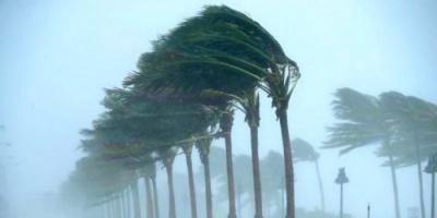 مصرع 11 شخصًا وإصابة 102 نتيجة رياح قوية وعواصف بالصين