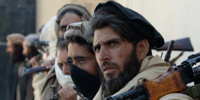 طالبان تتوعد الناتو تزامنًا مع انقضاء موعد انسحاب قواته