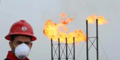 """عقب استقرار أسعاره عالميًا.. كورونا يهدد أسواق """"النفط"""" مجددًا"""