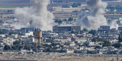 استهداف الأعيان المدنية.. اعتداءات حوثية دمّرت الحجر وأراقت دماء البشر