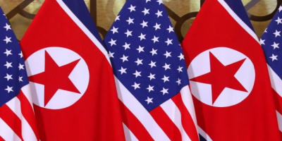 كوريا الشمالية تحذر أمريكا من اتباع سياسة الحرب الباردة
