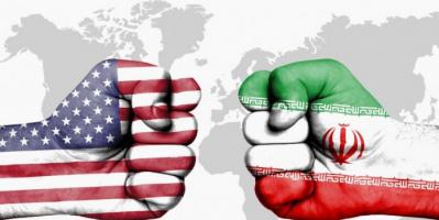 مستشار الأمن القومي الأميركي ينفي التوصل إلى اتفاق مع إيران بخصوص ملفها النووي