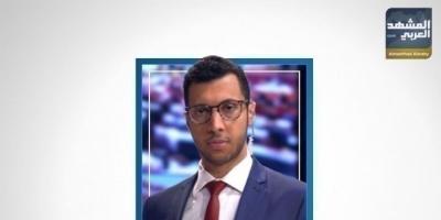 الكندي: أبواق الشرعية الإخوانية حاولت نسب انتصارات الجنوبيين بالضالع للجيش اليمني