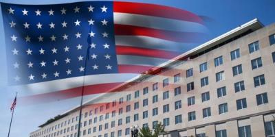 الخارجية الأمريكية: حان الوقت للانسحاب من أفغانستان