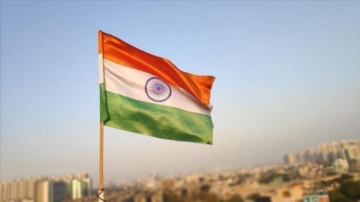 بسبب كورونا.. الهند تشهد عجزًا تجاريًا بنحو 15.24 مليار دولار في إبريل