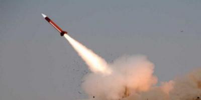 اعتراض صاروخ باليستي أطلق باتجاه نجران