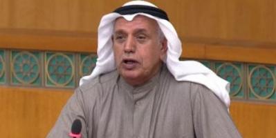 أنباء عن توجه وزير العدل الكويتي لتقديم استقالته