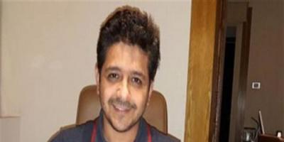 تفاصيل الحالة الصحية للمخرج ياسر سامي بعد تعرضه لتسمم حاد