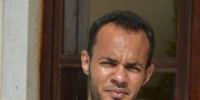 باحداد: متابعة الرئيس الزُبيدي لتطورات الأحداث بحضرموت كشف وجه شرعية هادي