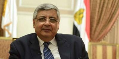مصر تتخذ إجراءات استثنائية في المطارات لتجنب دخول السلالة الهندية من كورونا