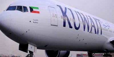 الكويت تتخذ قرارا جديدا بشأن سفر مواطنيها للخارج