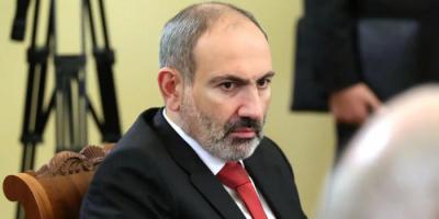 رئيس وزراء أرمينيا: الجيش الروسي أقام موقعين عسكريين جديدين في جنوب البلاد