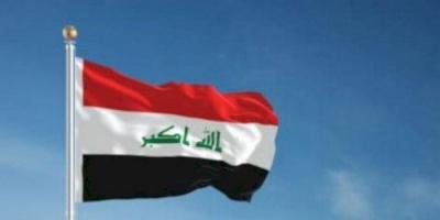 العراق: النهج التركي لا ينسجم مع علاقات حسن الجوار