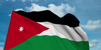 العاهل الأردني يجتمع مع وفد أمريكي لبحث القضايا ذات الاهتمام المشترك
